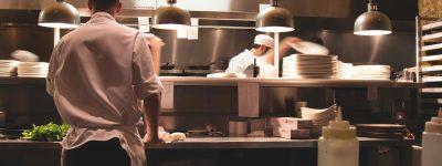 restaurant-insurance-cumming-ga
