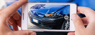 auto-insurance-cumming-ga