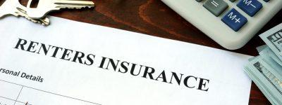 renters-insurance-cumming-ga