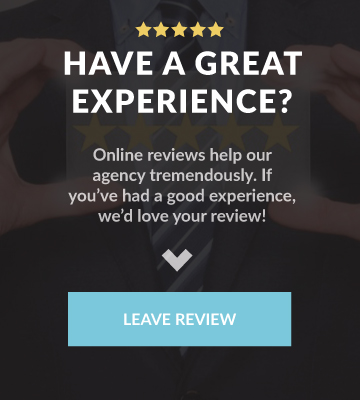 insurance-reviews-cumming-ga